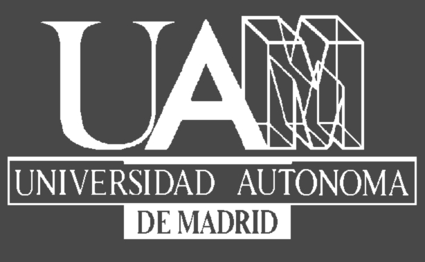 C lculo ii de la uam universidad aut noma de madrid grado for Universidad de madrid