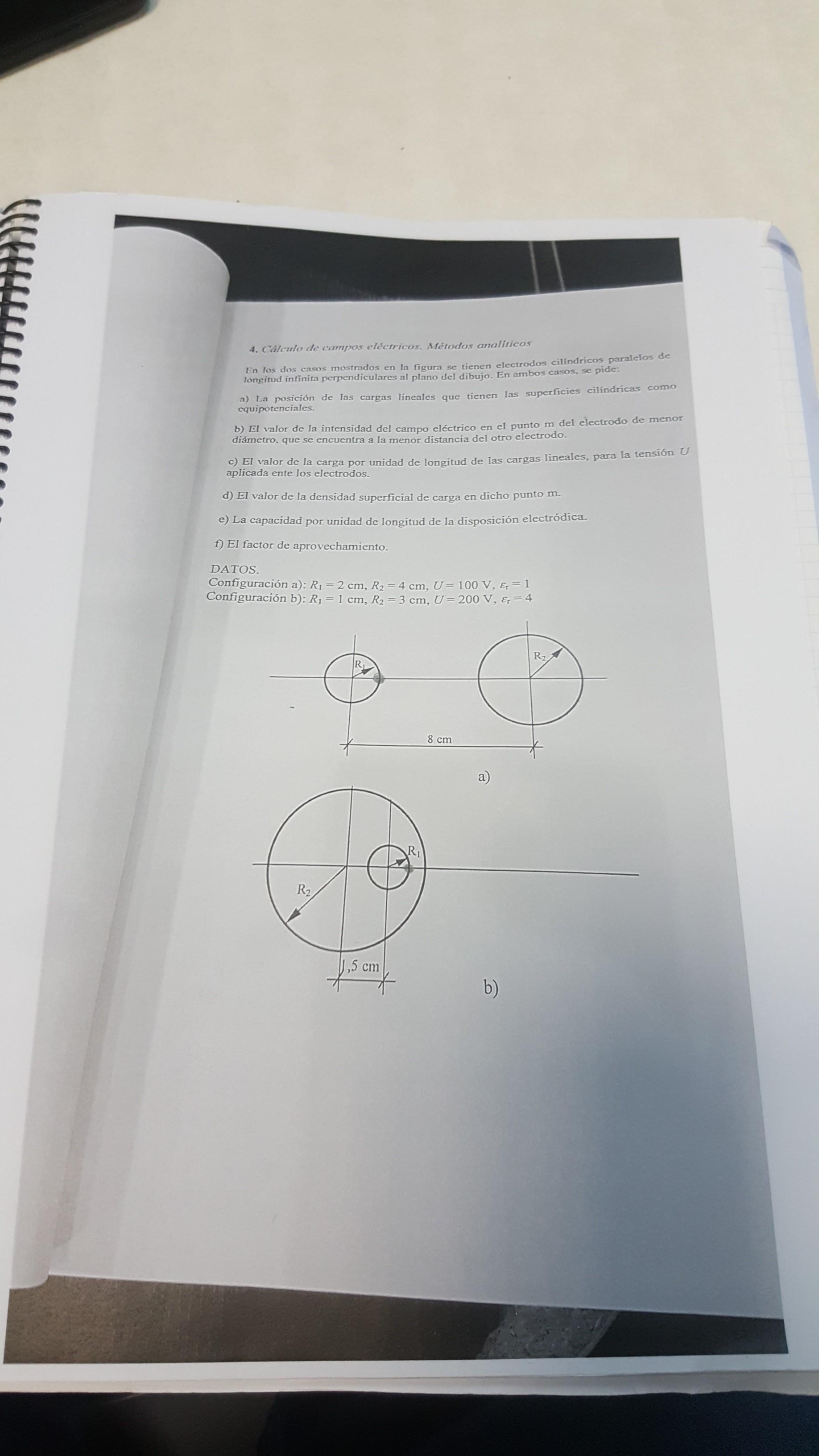 Excelente LÃneas Paralelas Y Perpendiculares Hoja De Cálculo Kuta ...